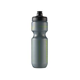 Cannondale Logo Fade Bottle 680 ml Smoke